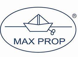 Max Prop